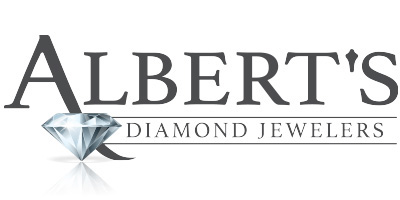 Albert`s Diamond Jewelers