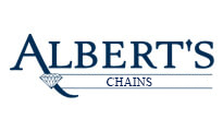 Albert Chains