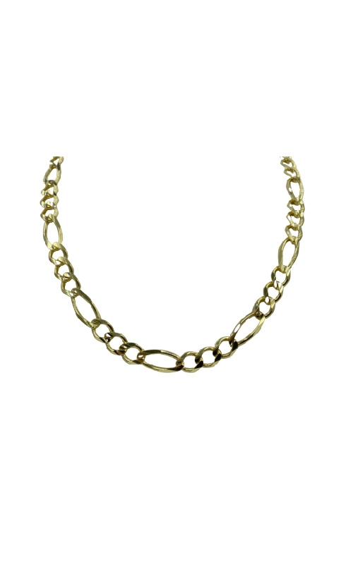 Albert's Chains Albert's Chains Necklace 369-180-22 product image
