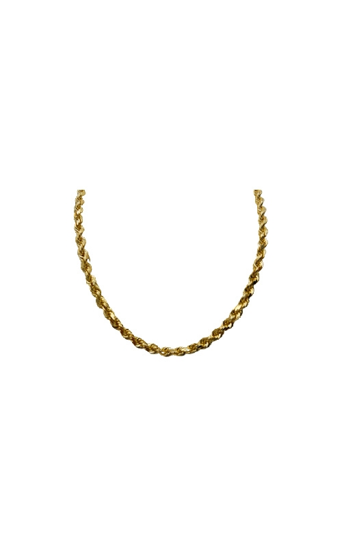 Albert's Chains Albert's Chains Necklace 10C278Y28 product image