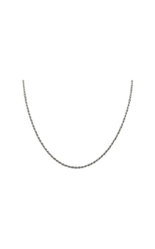 Albert's Chains Albert's Chains Necklace RPR-30-24 product image