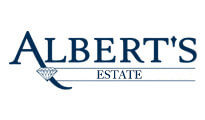 Alberts Estate Jewelry