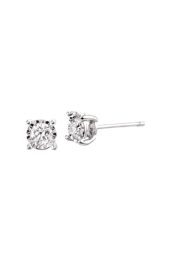 Alberts Earrings ERG550-25IG1 product image