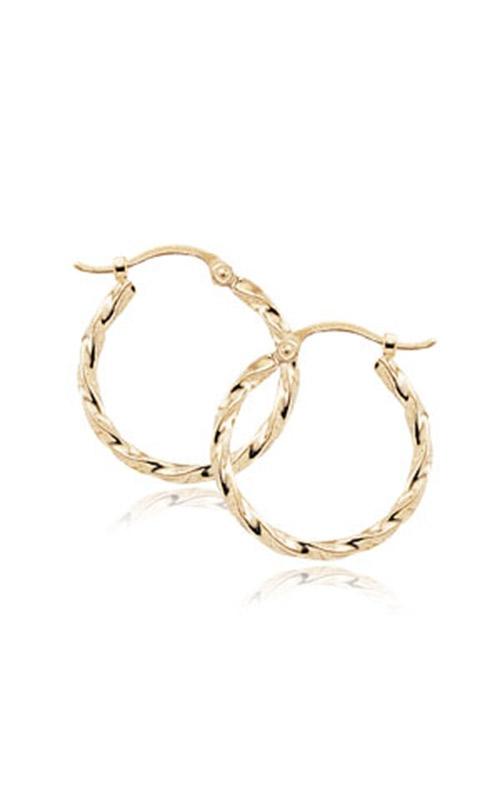 Albert's Earrings 03-071 product image