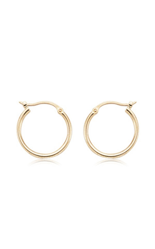Albert's Earrings 03-350 product image