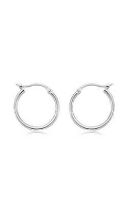 Albert's Earrings 03-350W product image