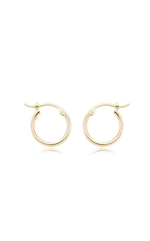 Albert's Earrings 03-356 product image
