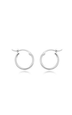 Albert's Earrings 03-356W product image