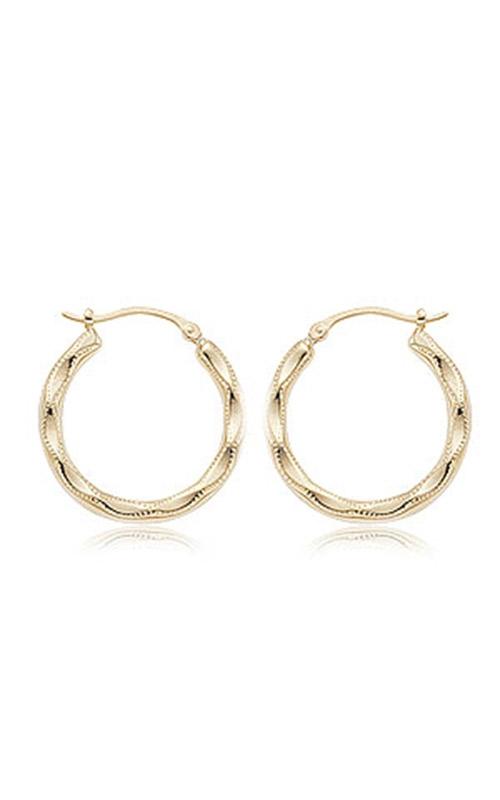 Albert's Earrings 04-233 product image