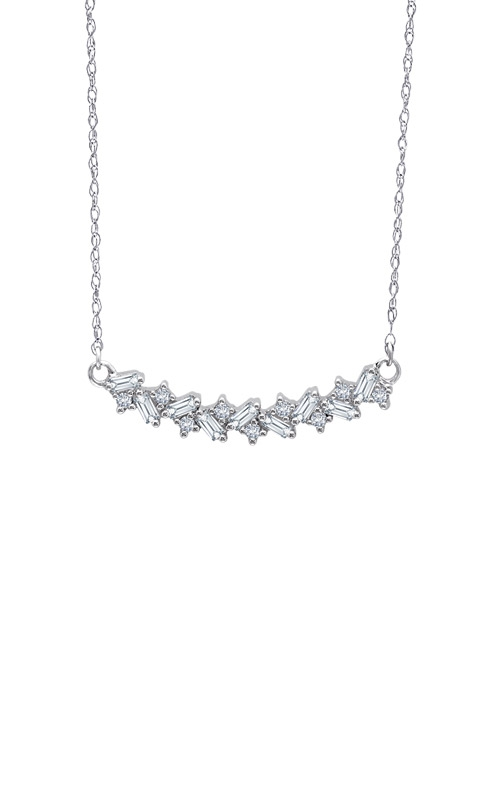 Albert's Necklace 2450070254W-01 product image