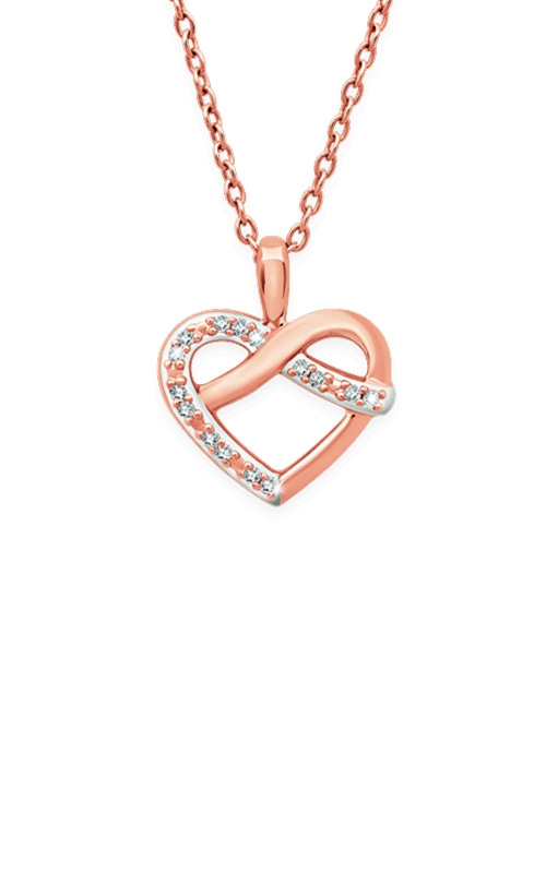Albert's Necklace 2452850050P product image