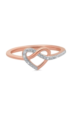 Albert's Fashion Ring 2537720050P product image