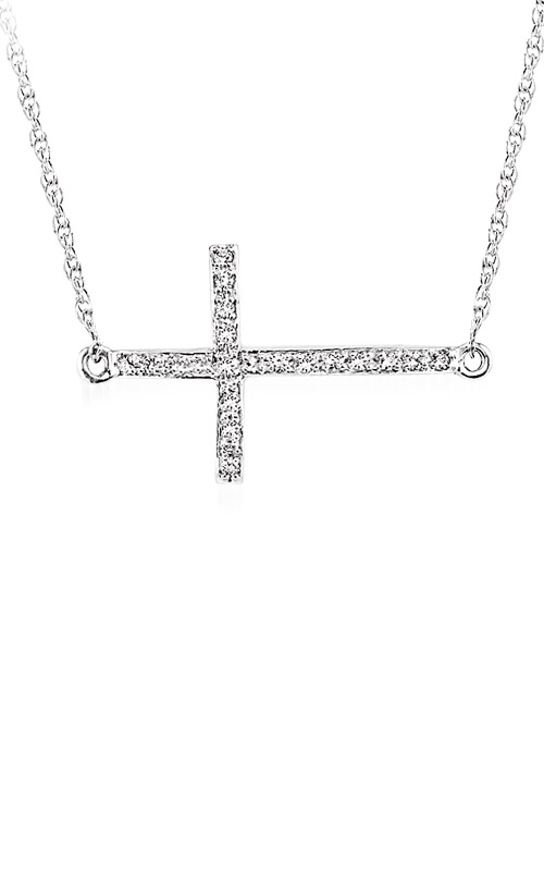 Albert's Necklace 2443290157W product image