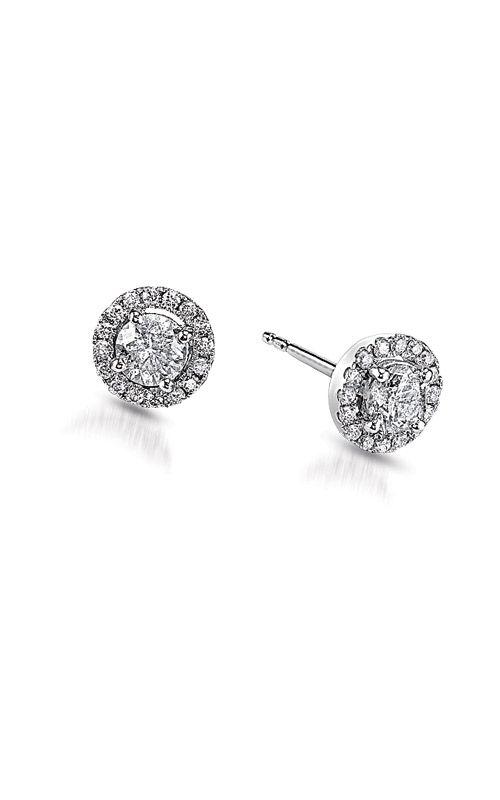 Alberts Earrings E0684 product image