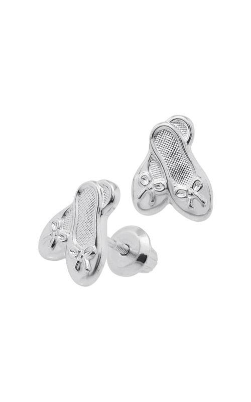 Alberts Earrings ES352 product image