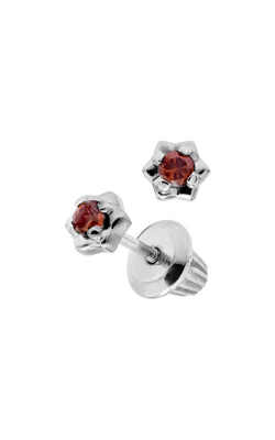 Alberts Earrings ES42401 product image