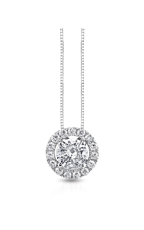 Alberts Necklace P0573 product image