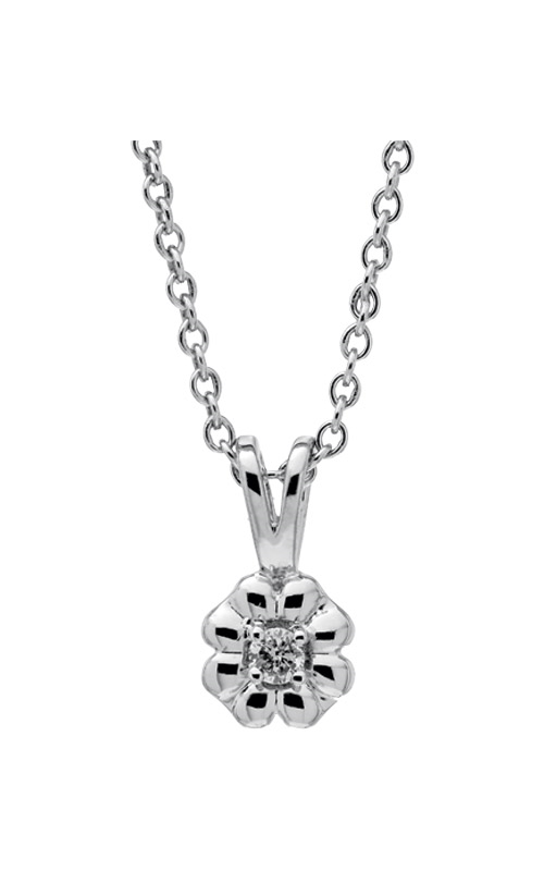 Alberts Necklace P226 product image