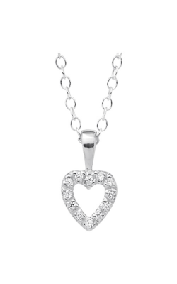 Alberts Necklace P 240 product image