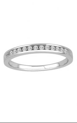 Wedding Band MSJCH10D-W product image