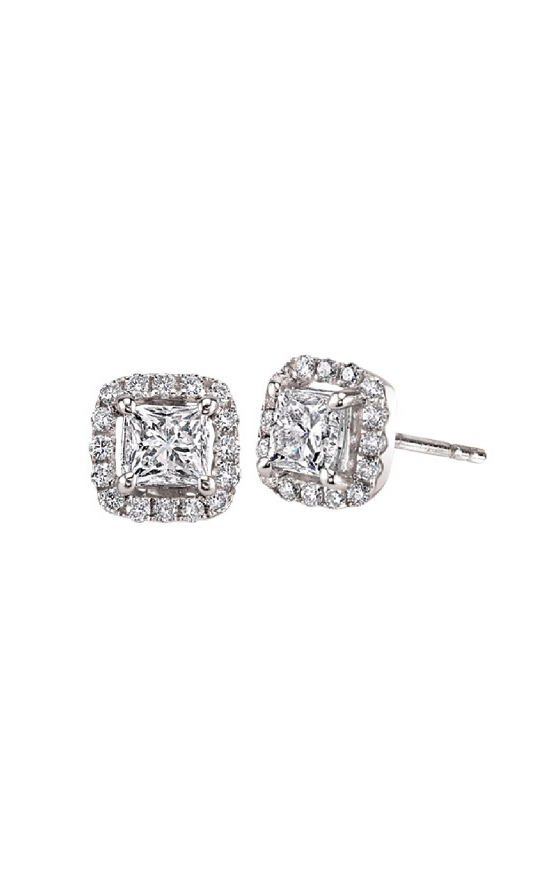 Alberts Earrings E0689 product image