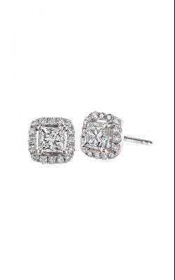 Alberts Earrings E0689 product image