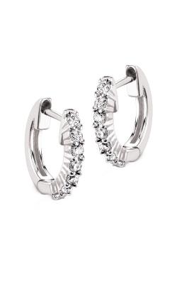 Alberts Earrings E0895 product image