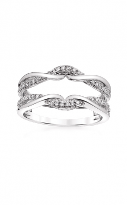 Alberts Wedding Band 3510270204W product image
