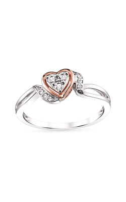 Alberts Fashion Ring RP-0402TPA77P0SL product image