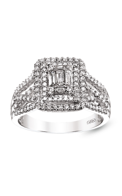 Alberts Engagement Ring RE-5371A44-14W product image