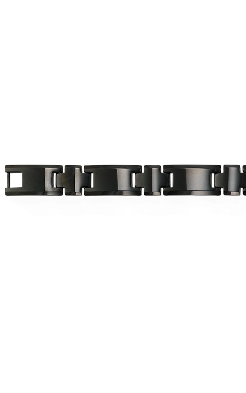 Alberts Bracelet AMS1104 product image