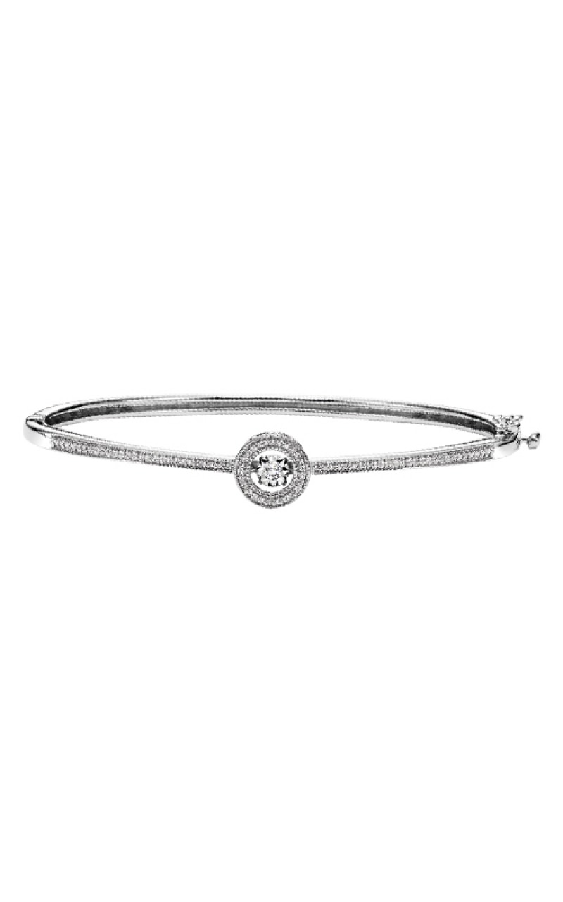 Alberts Bracelet ROL1206 product image