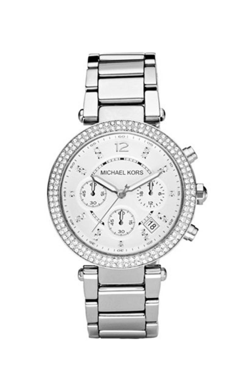 Albert's Watch MK5353 product image