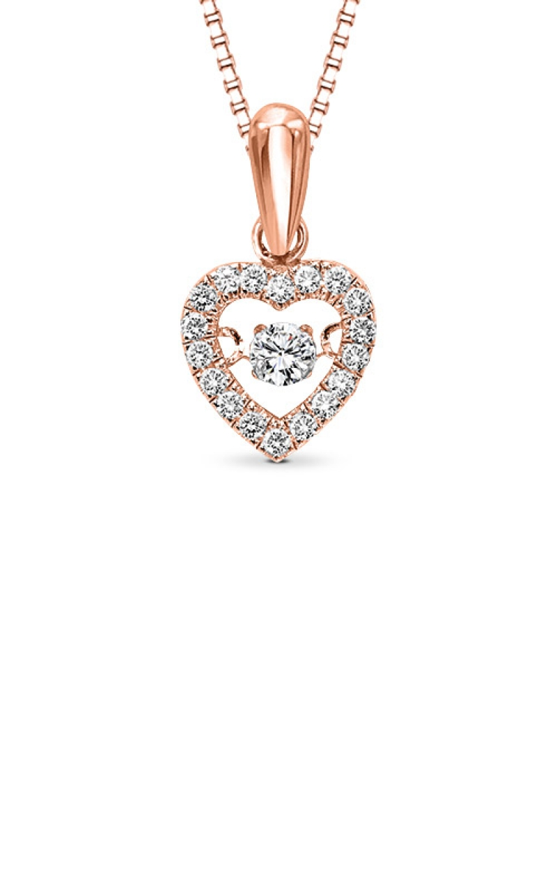 Alberts Necklace ROL1021R product image