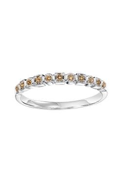 Alberts Fashion Ring FR1308 product image