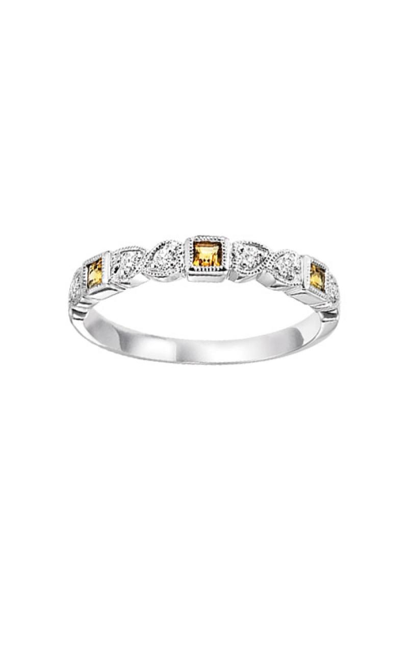 Alberts Fashion Ring FR1210 product image