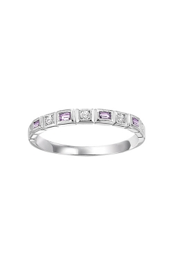 Alberts Fashion Ring FR1038 product image