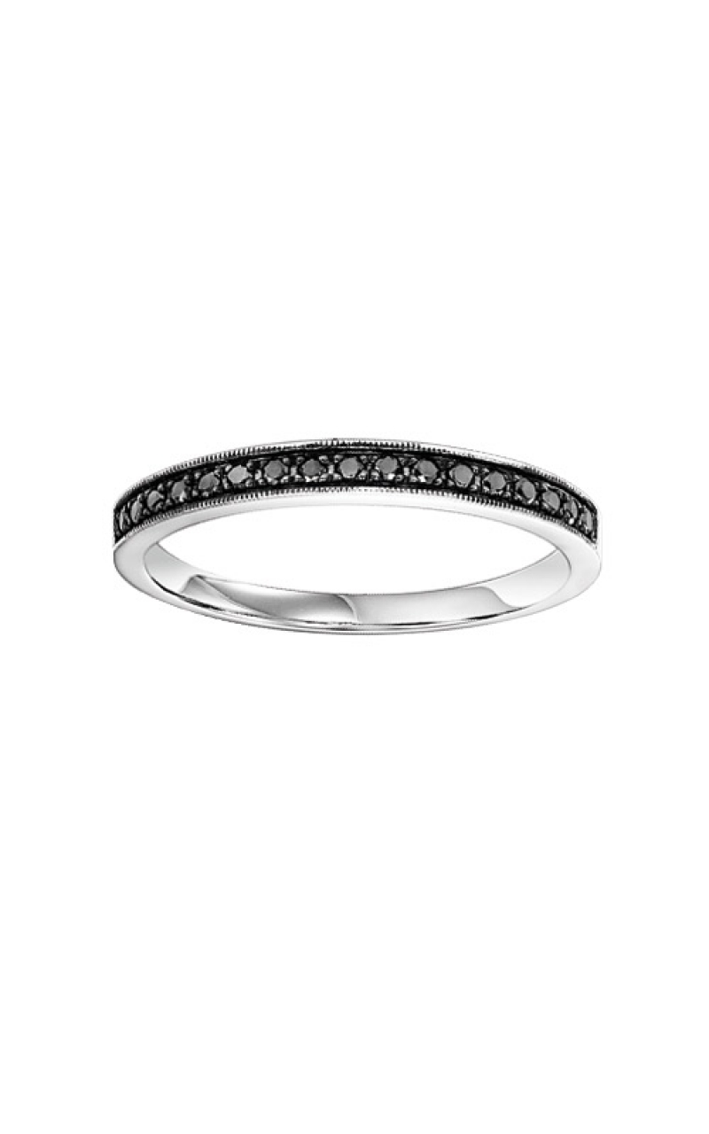 Alberts Fashion Ring FR1307 product image
