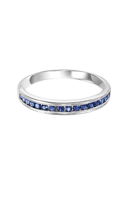 Alberts Fashion Ring FR1035 product image
