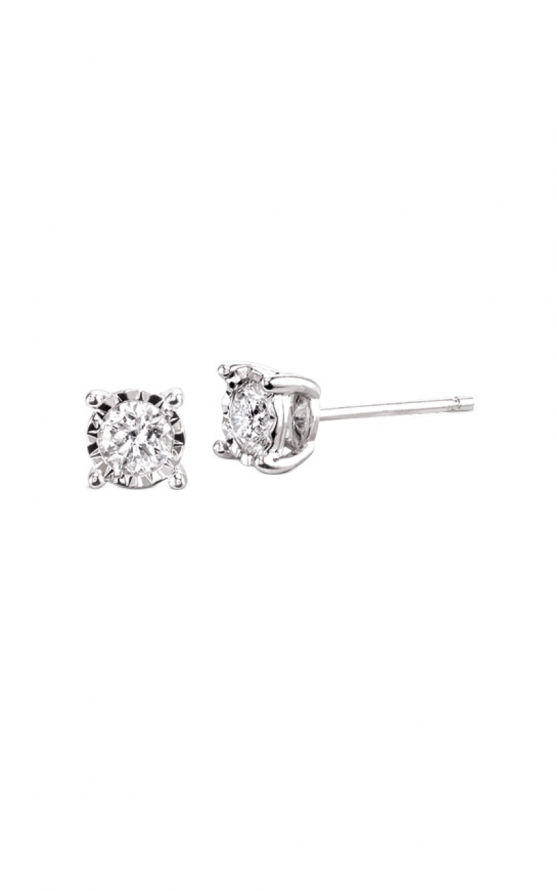 Alberts Earrings ERG552 product image
