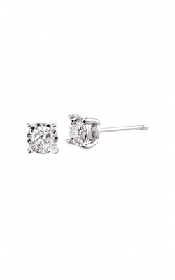 Alberts Earrings ERG552 product image