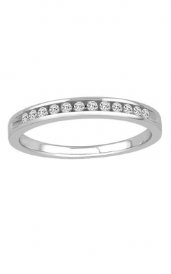 Wedding Band MSJCH33D-W product image