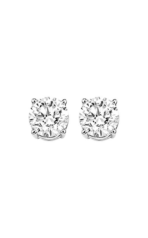 Albert's Earrings ER10095 product image