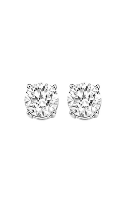 Albert's Earrings ER10095 product image