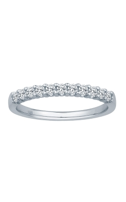 Albert's Wedding Band MSSPBR89-11C-W product image