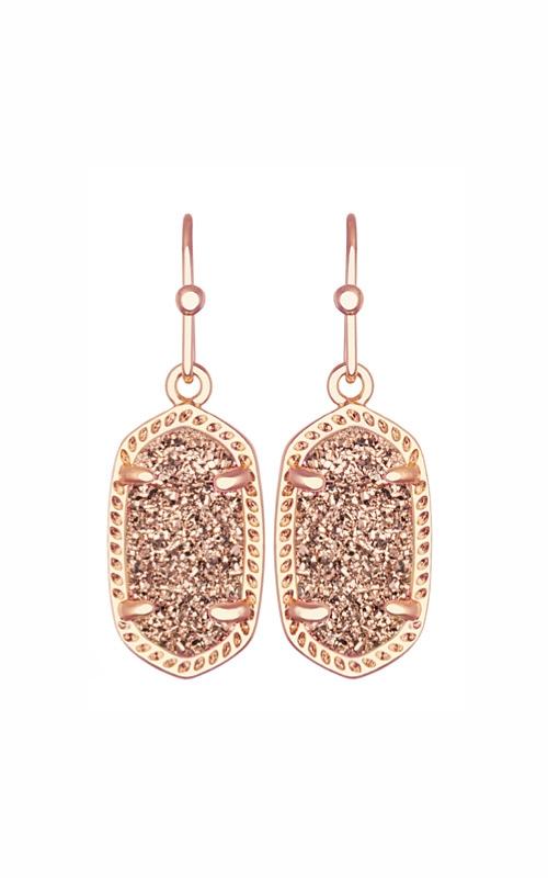 Alberts Earrings 4217712796 product image