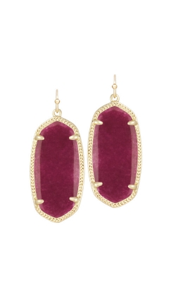 Alberts Earrings 4217710396 product image
