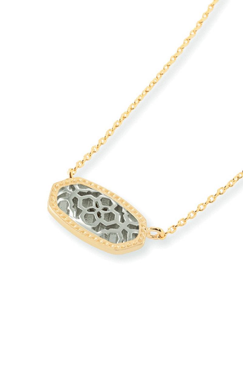Alberts Necklace 4217714503 product image