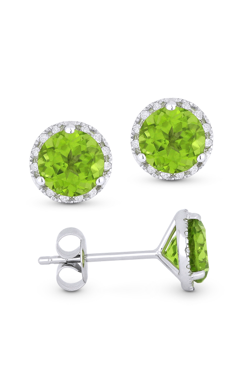 Alberts Earrings E1023PRW product image