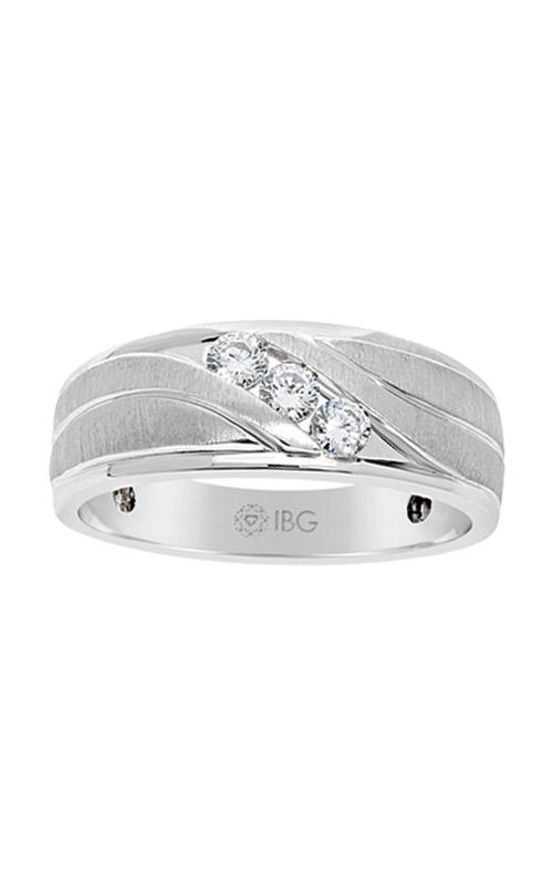 Albert's Men's Ring 64056XGW4X product image